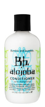 Alojoba Conditioner