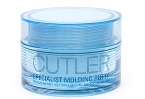 Specialist Molding Putty