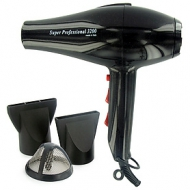 Elchim 3200 Super Professional Turbo Dryer