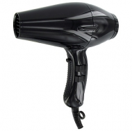 Elchim 3800 Idea Luxury Ed. Professional Hair Dryer