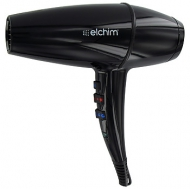 Elchim Da Vinci 5000 Dryer