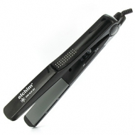 Elchim Ionic Blue Ray Flat Iron (1