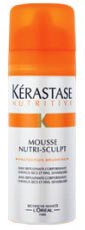 Mousse Nutri-Sculpt