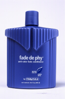 Fade de Phy anti-color fade conditioner