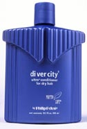 Di ver city Ultra Conditioner