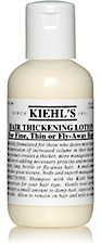 Hair Thickening Lotion for Normal Hair Texture