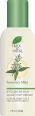 Rosemary Mint Revitalizing Silk Serum