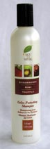Strawberry Kiwi Truffle Color Protecting Shampoo