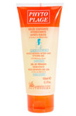 Phyto Plage Moisturizing After-Sun Styling Gel