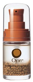 Conditioning Shine Serum