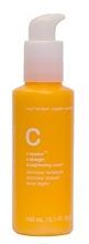 C-curl Curl Enhancing Cream
