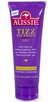 Sydney Smooth Tizz No Frizz Gel
