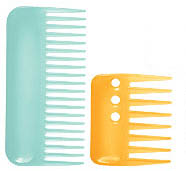 Ultraclean Big Time Comb