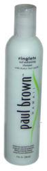 Ringlets Curl Enhancing Shampoo