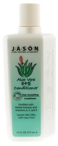 Aloe Vera 84% Conditioner