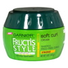 Fructis Style Soft Curl Cream