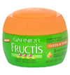 Fortifying Deep Conditioner - Sleek & Shine 3 Minute Masque