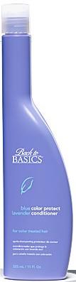 Color Protect Blue Lavender Conditioner