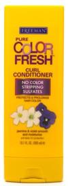 Color Fresh Curl Conditioner