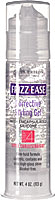 Frizz-Ease Corrective Styling Gel with Encapsulated Silicone
