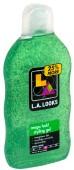 Mega Look Gel (green)