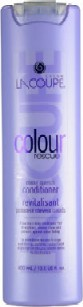 Color Rescue Color Quench Conditioner
