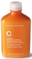 C-System Hydrating Conditioner