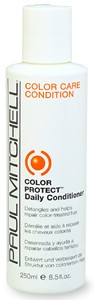 Color Protect Daily Conditioner