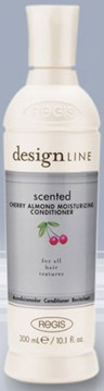 Scented Cherry Almond Moisturizing Conditioner