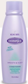 Smooth & Silky Conditioner