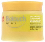 Biotouch Nutri-Care Extra Rich Nutrition Intensive Mask