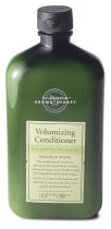 Aromatherapy Volumizing Conditioner