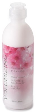 Signature Collection Volumizing Conditioner