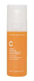C-System Texture Spray