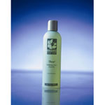 Glacon Sculpting Lotion