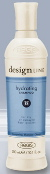 Design Line Hydrating Shampoo