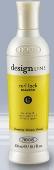 Design Line Curl Lock Shampoo