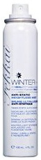 Winter Hair Anti-Static Weightless Mist