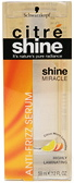 Shine Miracle Highly Laminating Anti-Frizz Serum