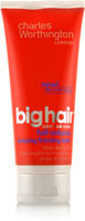 Big Hair Full Volume Amazing Finishing Balm
