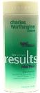 Results Frizz-Free Shampoo