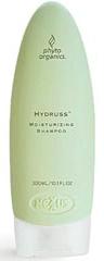 Phyto Organics Hydruss Moisturizing Shampoo
