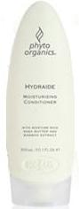 Phyto Organics Hydraide