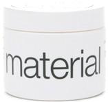Textureline Material
