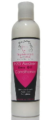 HG2 Awaken Emu Oil Conditioner