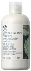 Nettle Oil Balance Conditioner