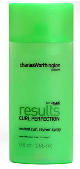 Results Curl Perfection Instant Curl Reviver Spray