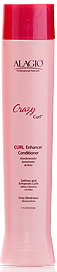 Crazy Curl Curl Enhancer Conditioner