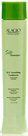 Silk Obsession Smoothing Conditioner