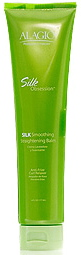 Silk Obsession Smoothing Straightening Balm
